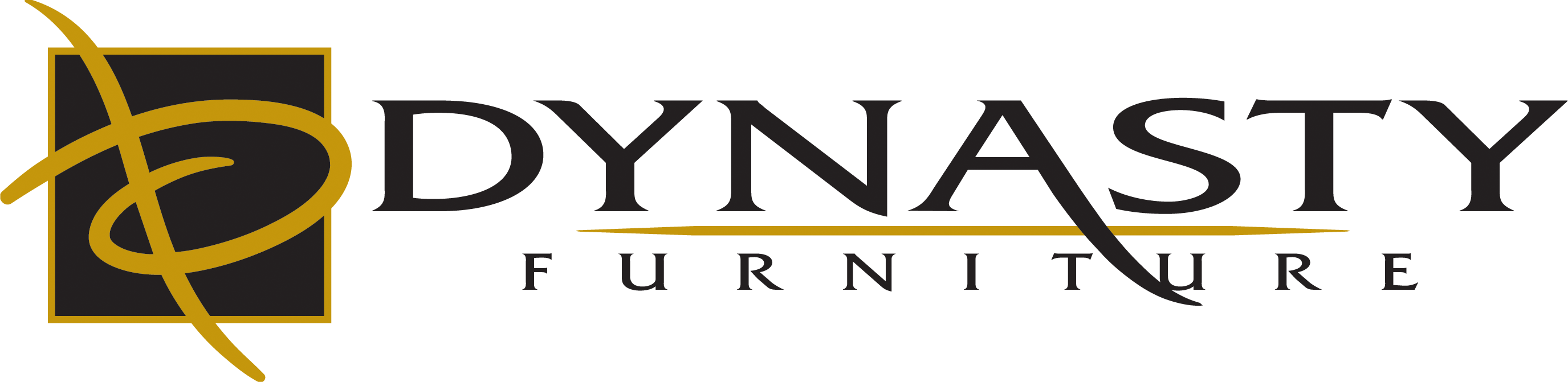 Dynasty Furniture